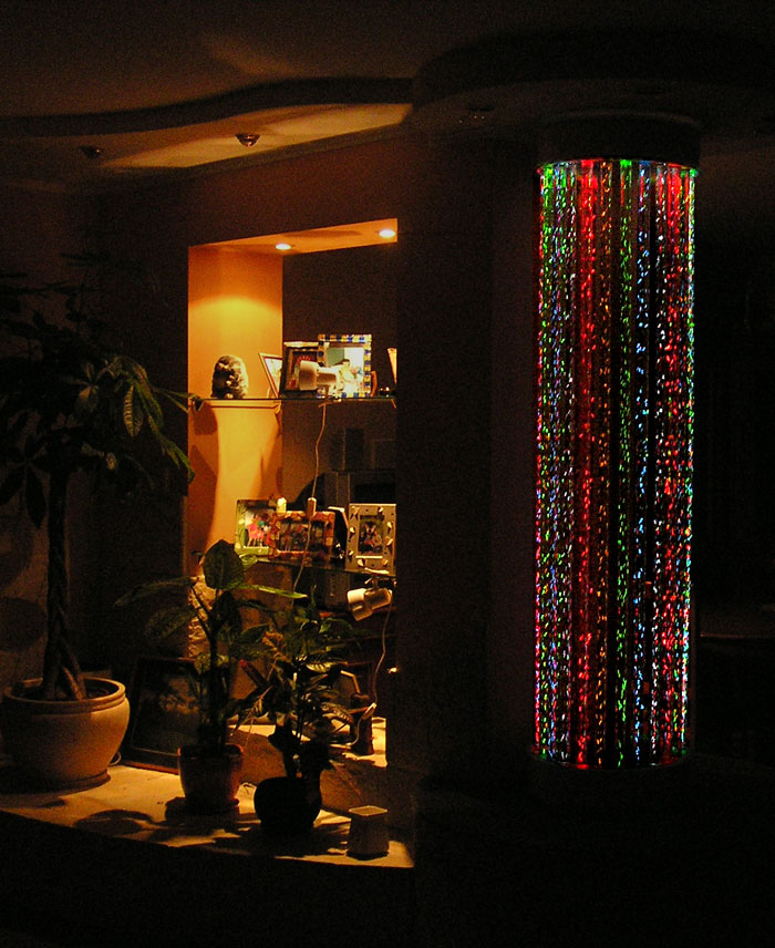 OSRAM NIGHT BREAKER UNLIMITED (H7, 64210NBU-DUOBOX